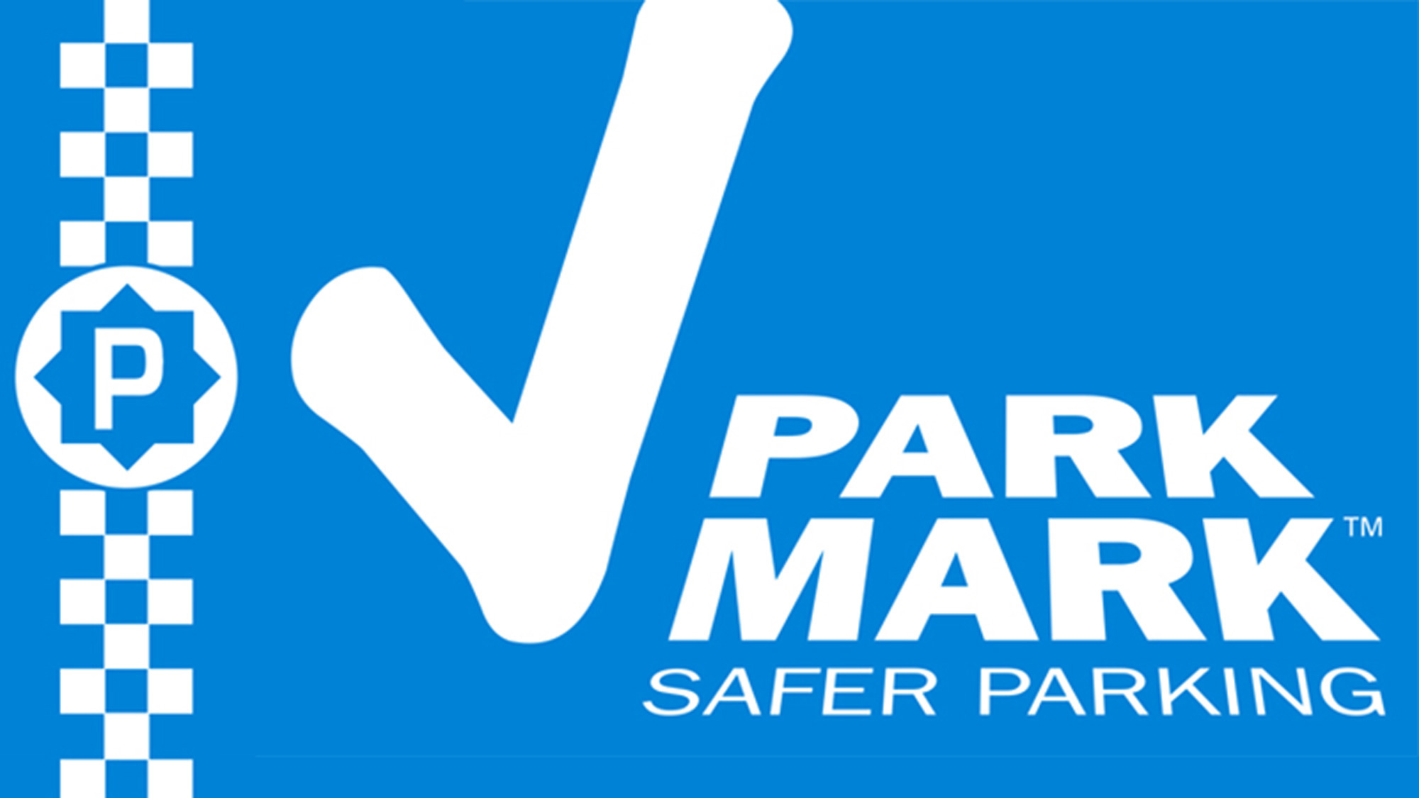 Park Mark- Safer Parking